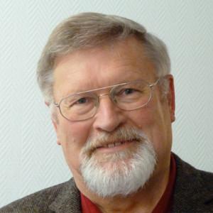 Dr. med Harald Brünn