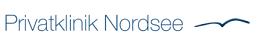 Privatklinik Nordsee Logo