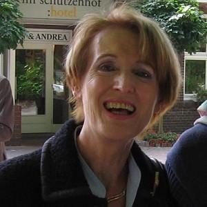 Maria Müller Löwenthal