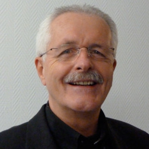 Dr. med Rudolf Greth