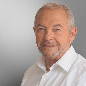 Dr. med. Klaus Philipp
